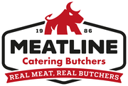 Logo of Meatline Ltd